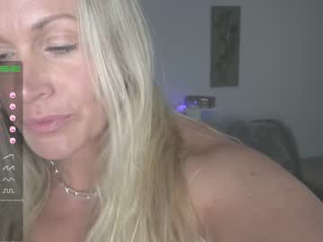 [14-01-21] wondrwomn private sex video from Chaturbate.com