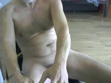 [19-10-20] correotres public show video from Chaturbate