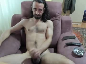 [05-12-20] oktay2468 cam video from Chaturbate.com