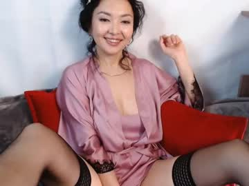 [17-06-21] reynasiana record private webcam from Chaturbate