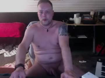 [11-06-20] 0815paar record private XXX video from Chaturbate