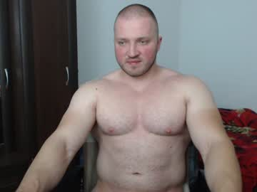 [20-09-21] alvin_hunk private show video from Chaturbate