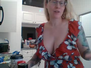 [19-08-20] bigboobfun1 private sex show from Chaturbate