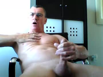 [23-07-21] pappnase111 private from Chaturbate
