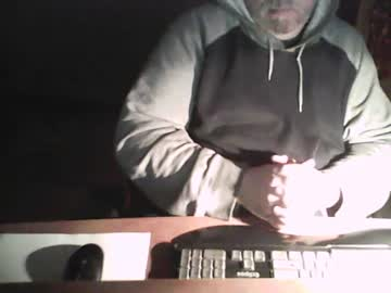 [26-03-20] tacad62 public show video from Chaturbate