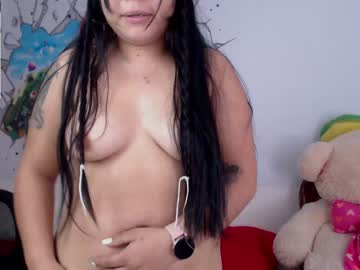 [11-05-21] alessandra_moore record video from Chaturbate