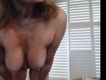 [12-04-20] ladybabs private sex video from Chaturbate