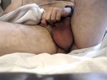 [27-06-20] ognag6 record private show from Chaturbate