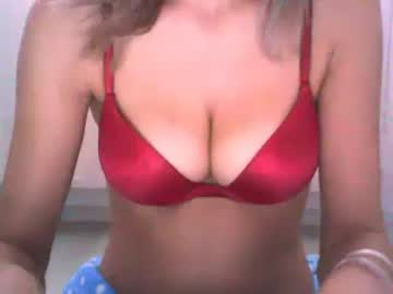 [05-10-20] issabelle4u private XXX video from Chaturbate