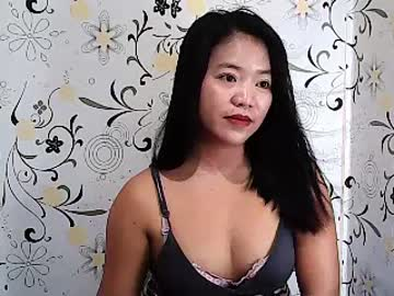 [23-11-20] shy_asian_girl blowjob video from Chaturbate