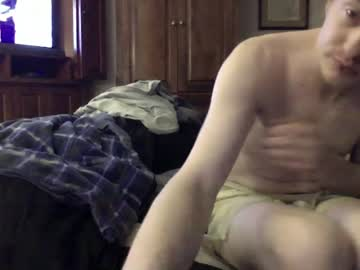 [12-03-20] love2bnaked007 chaturbate toying