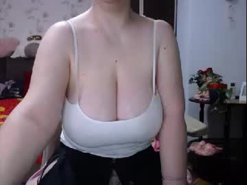 [21-04-21] mary_x record webcam show from Chaturbate.com