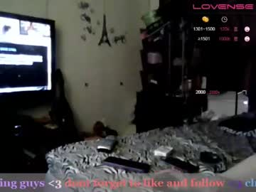 [31-01-20] sweetprincess77 private show video from Chaturbate