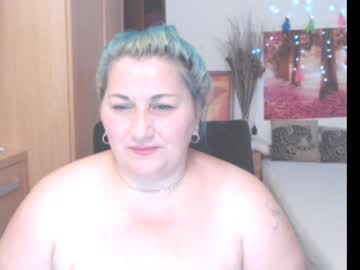 [31-08-20] marrybigboobs private webcam from Chaturbate