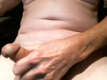 [17-07-20] psfunman private XXX show from Chaturbate
