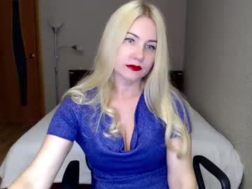 [22-07-21] donella_shy record webcam show from Chaturbate