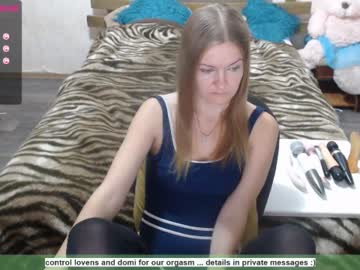 [31-08-20] oldslyfox cam show from Chaturbate