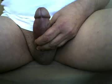 [02-11-20] cancaner1969 video with dildo from Chaturbate.com
