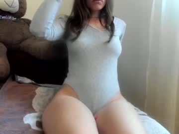 [31-05-20] cuteangelx chaturbate toying