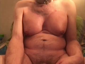 [18-02-21] kinky_ronine record webcam video from Chaturbate.com