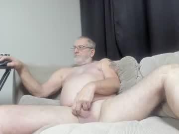 [04-09-21] naked4woman private XXX video from Chaturbate