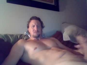 [18-04-20] shootitup24 cam video from Chaturbate.com