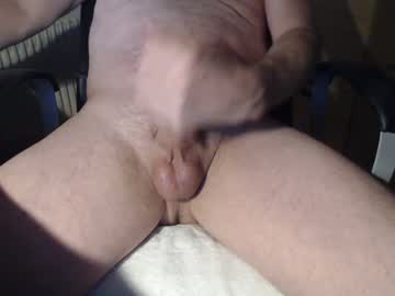 [24-10-20] theswede77 premium show video from Chaturbate.com
