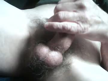 [17-10-20] 1moonshadow1 record private XXX show from Chaturbate