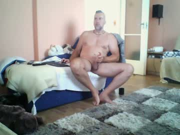 [05-09-20] ken75 record show with toys from Chaturbate