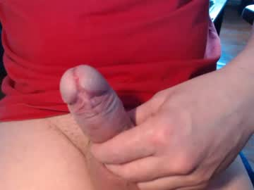 [26-10-20] playuall video with dildo from Chaturbate
