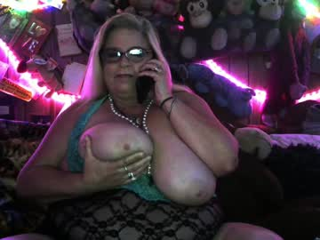 [15-08-20] cinful68 public show video from Chaturbate