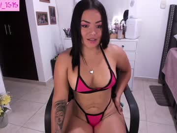 [21-06-21] melani1_ public show video from Chaturbate