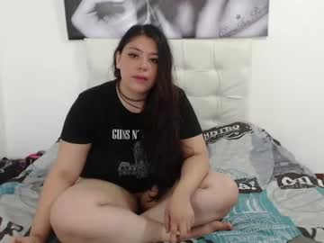 [16-09-21] queen_dirty_porn record video with dildo