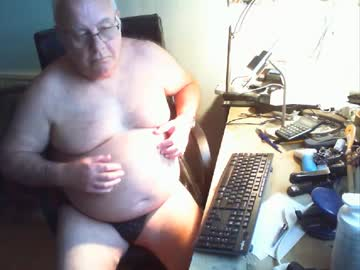 [09-03-20] bigbadmax record webcam video from Chaturbate