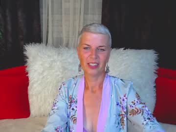 [03-08-21] fox__777 video from Chaturbate