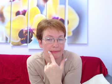 [06-07-20] molly_kind show with toys from Chaturbate