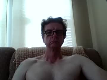 [26-05-20] tall_fit_mature record private from Chaturbate.com