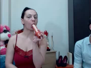 [20-07-21] 0hnaughtycouple private XXX show from Chaturbate