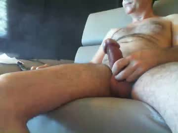 [21-05-20] gege_cool blowjob show from Chaturbate