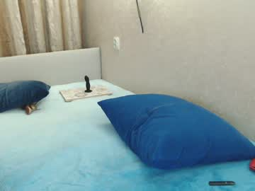 [26-04-20] janette_777 private show from Chaturbate.com