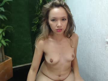 squirt_girl69 chaturbate