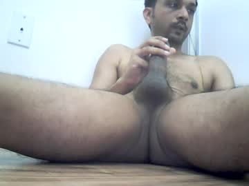 [11-04-21] jigshorny private show from Chaturbate