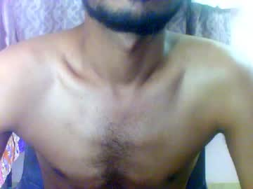 [03-11-20] rajsacheeth123 public webcam video from Chaturbate