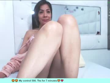 [21-09-21] agata_gol1 video with dildo from Chaturbate