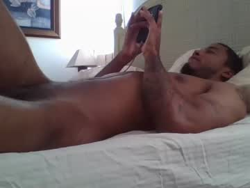 [29-09-20] ericbuck webcam show from Chaturbate