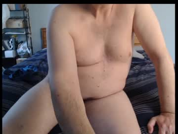 [02-05-20] give_me_head2 cam show from Chaturbate.com