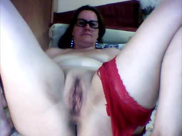 [27-07-21] sexymayagold private show video from Chaturbate.com