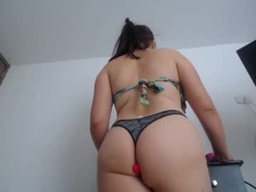 [12-06-20] holly_hot69 premium show video from Chaturbate