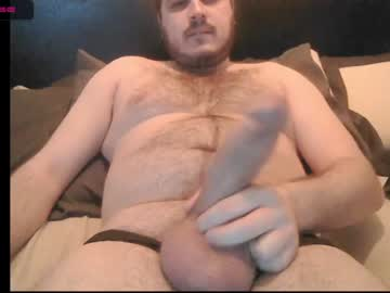 [20-04-21] nadude99 private sex show from Chaturbate