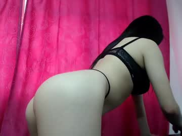 [08-02-21] roby_rouse public webcam from Chaturbate.com